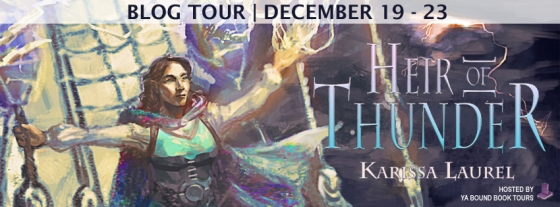 heir-of-thunder-tour-banner-new