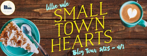 SmallTownHearts_TourBanner