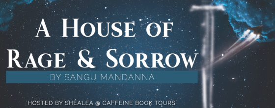 Header (A House of Rage and Sorrow)(1)